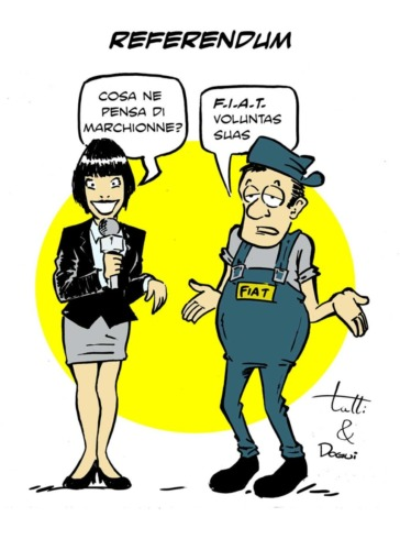 02vignetta.-referendum