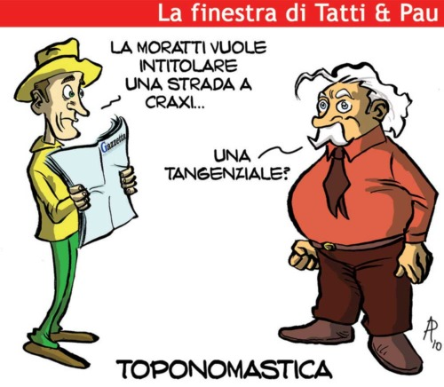 finestra-tatti-e-pau-01.2010