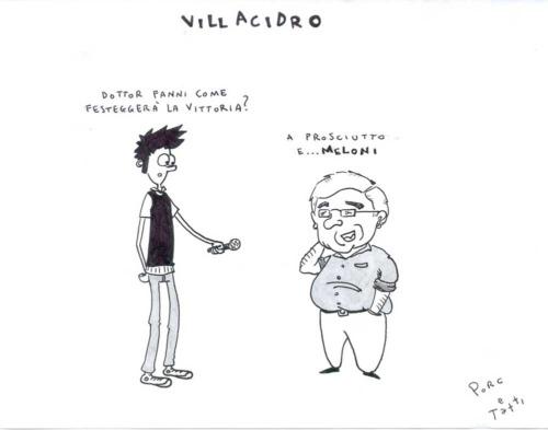 politica-villacidro-meloni-pub.