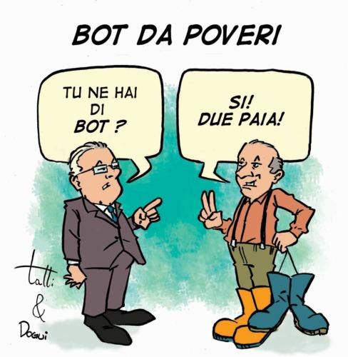 vigneta-Bot