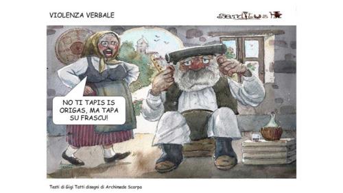 vignetta-22-gazzetta